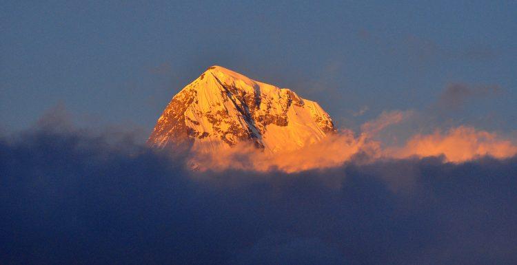 Annapurna-South-from-Ghorepani-Photo-by-Anuj-Adhikary