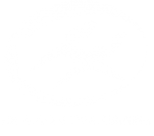 Himalayan Trail Running